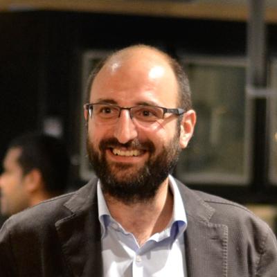 Federico Bianchi