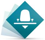 Smartworking S.r.l. a socio unico's Company logo