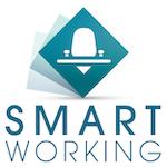 Smartworking srl