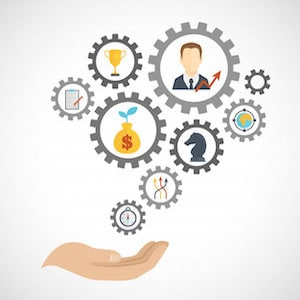 Avviare un progetto di smart working richiede lo studio e il monitoraggio di diversi aspetti aziendali