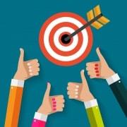 Lo smart working strategico e su misura per la tua azienda