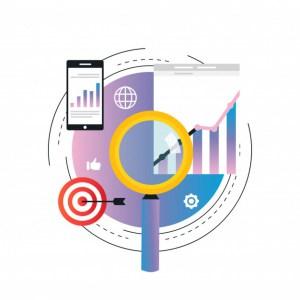 svolgere una prima indagine aziendale per comprendere sfide e benefici di un progetto di lavoro agile